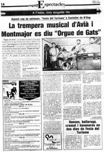 Article Albert Obradors DESCARREGA