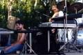 TEMPORADA 1990