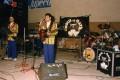 TEMPORADA 1994