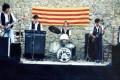 TEMPORADA 1982