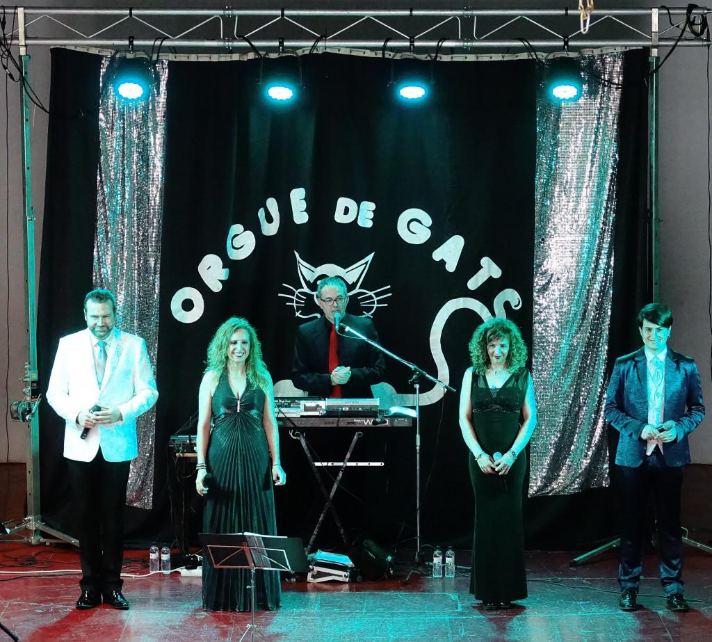 concert_gats