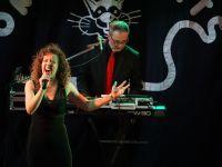 TORRELAMEU Concert 21/01/2019 Festa Major Sant Sebastià