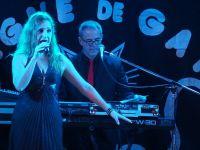 VILANOVA D'ESCORNALBOU Concert 19/01/2019