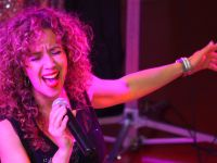 TORRELAMEU · 6/5/2019 · Concert Festa Major del Roser