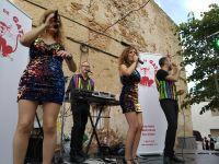 L'ARBOCET · 24/06/2019 · Ball Festa Major de Sant Joan