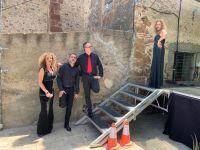 L'ARBOCET · 24/06/2019 · Concert Vermut Festa Major de Sant Joan