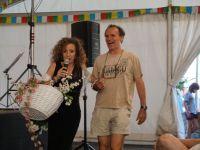 LA MOLINA (Festa Major) 04/08/2019 · Concert de Tarda