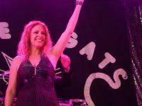 VILANOVA D'ESCORNALBOU · Concert · Festa de Sant Sebastià 2020