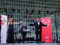 ARBÚCIES · Festa Major · 26/07/2020 · Concert Especial COVID-19