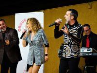 "CASTELLA DE N'HUG · Festa Major · 29/09/2020 · Espectacle ""Varie-Gats"""