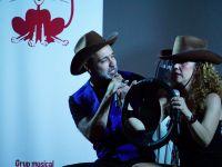 """PRADELL DE SIÓ (La Noguera) · Festa Major 2021 · Diumenge 18 juliol · Espectacle """"Varie-Gats"""""""