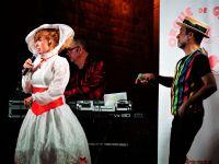 "ESPINELVES · Festa Major · 24/07/2021 · Espectacle ""Varie-Gats"""